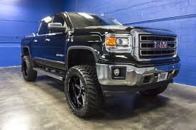 Gmc Trucks For Sale Used 4×4 Best Of Used Lifted 2014 Gmc Sierra ... Gmc Sierra Trucks For Sale Best Of Used Lifted 2014 1500 Factory Equipped 12 Offroad 4x4s You Can Buy Hicsumption 44 Duramax Buyers Guide How To Pick The Gm Diesel Drivgline The Bollinger B1 Is An Allectric Truck With 360 Horsepower And Up Top List Archives Fast Lane Truck 2009 Gmc Crew Cab Sle 4x4 Sale Only At 12ton Pickup Shootout 5 Trucks Days 1 Winner Medium Duty Grand Haven Tribune Best 3 Ever Built Go War Which Bestselling Pickup In Uk Professional 10 Cars Power Magazine Extreme Allterrain Specialist
