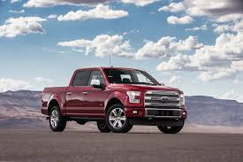 2017 Ford F-150 3.5 EcoBoost First Test: Gazing Head On Into Peak ... Used 2014 Ford F150 For Sale Pricing Features Edmunds Fords Alinum Truck Is No Lweight Fortune Pickup Truck Of The Year Contender 2018 2007 Overview Carscom 2017 Raptor The Ultimate Youtube Becomes First Pursuitrated Police 2015 2053019 Hemmings Motor News New Xlt 4wd Supercab 65 Box At Fairway Ford F150 Pickup Pick Up Trucks American Low Lowered Air Look Trend Ford Vinsn1ftfwf1ekd69523 4x4 Crew