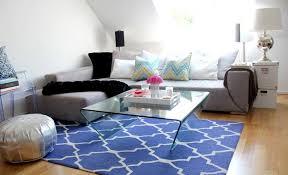 Living Room Area Rugs Big Lots Image — Interior Home Design