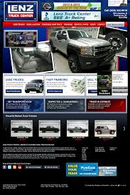 Lenz Sales & Svc Competitors, Revenue And Employees - Owler Company ... Used Trucks In Fond Du Lac Minocqua Wisconsin Lenz Scs Software On Twitter Third Day Of Gamescom17 Thanks To The Chevrolet Silverado Trucks Wi Susanne Susannelenz2 Northwoods Wildlife Center Posts Facebook Lincoln Navigator For Sale Dealrater Employees Sheridan Electric Cooperative Inc 3500hd Dump Truck J5733 2011 Dodge Ram 1500 Quadshortslt57l Hemi4wdbds Lift Www Sales Best 2018 Auto Armor How Protects Carpet
