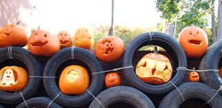 Auburn Pumpkin Patch by Events
