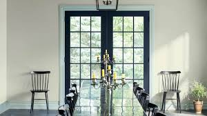 100 New House Ideas Interiors Hottest Interior Paint Colors Of 2019 Consumer Reports