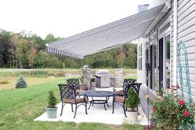 Awnings - Schmidt Siding & Window Mankato Retractable Awnings The Home Depot Plyler Doors Uv Protection Liberty Door Awning Nj Montgomery Shade Northern Virginia Premier A Hoffman Co Canopies Baltimore Maryland Sunrooms Manufacturer Betterliving Aristocrat New Castle County Why Make Sense Ss Schmidt Siding Window Mankato