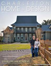 Charleston Home + Design Spring 2010 By Charleston Home And Design ... Stunning Beautiful Homes Houses Most House In Best 25 Luxury Homes Ideas On Pinterest Luxurious Awesome Small Modern Home Design 22 Stylendesignscom Modern Contemporary Plans Interior Design Magazine Covers Google Search Decorating Ideas Interior 5 Characteristics Of Charlestons Historic Hgtvs Justinhubbardme