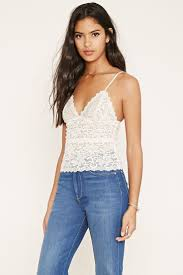 190 best tank tops and camisoles images on pinterest camisoles