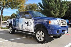 Two Ford Truck Wraps For PHD Communications | Car Wrap City Car Truck Wraps We Buy Houses Marketing Portal Hvac Wrap For Mashall Home Comfort Near Pladelphia Idwraps Camo Vehicle Camowraps And From Color X American Flag Eagle Visual Horizons Custom Signs Semi Dallas Zilla Whosale Vinyl Prting Digital Experts Phoenix Wrapping Scams In Your Neighborhood Fort Collins Graphics Portfolio Clarksville Sergio Rod Designs Commercial Seattle Autotize