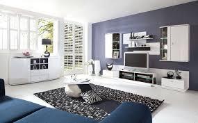 schöne wohnzimmer bilder tipps