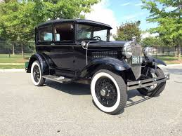 Nice Old Cars For Sale | Top Car Designs 2019 2020 Model A Pickup Trucks Present 1930 Ford Truck For Sale Amusing Rhautostrachcom Ford Aa For Rebuilt Engine Vintage Truck Sale 400 Near Plant City Florida 33567 1933 Custom Hot Rod By Auto Europa Naples Matchless Aas Built Aa Trucks In Hemmings Daily Curbside Classic The Modern Is Born 1934 Pickup Plymouth Coupe Model Phaeton Restored Original And Restorable 194355 Mail Other 1238 Dyler Canopy 80475 Mcg