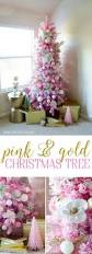 What Kind Of Trees Are Christmas Trees by 1205 Best Holidays Christmas Trees Images On Pinterest Holiday