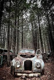 1396 Best Abandoned Vehicles Images On Pinterest   Abandoned ... 1396 Best Abandoned Vehicles Images On Pinterest Classic Cars With A Twist Youtube Just A Car Guy 26 Pre1960 Cars Pulled Out Of Barn In Denmark 40 Stunning Discovered Ultimate Cadian Find Driving Barns Canada 2017 My Hoard 99 Finds 1969 Dodge Charger Daytona Barn Find Heading To Auction 278 Rusty Relics Project Hell British Edition Jaguar Mark 2 Or Rare Indy 500 Camaro Pace Rotting Away In Wisconsin