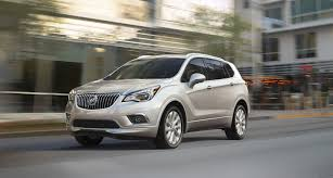 100 Weld County Garage Truck City Buick Envision Lease Deals Finance Offers Greeley CO