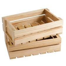 Small Wooden Boxes Here At Http://woodesigner.net We Strive To ... 32 Best Wall Decor Images On Pinterest Home Decor Wall Art The Most Natural Inexpensive Way To Stain Wood Blesser House Apple Valley Cafe Townsend Restaurant Reviews Phone Number Painted Apple Crate Shelving Creativity Best 25 Crates Ideas Nautical Theme Vintage Wood Antique Crates Label Old Fruit Produce Rustic Barn Farms Wedding Jam Favors Farming And Favors Wedding Autumn Old Gray Hd Textures Ipad Wallpapers Ancient Key Horseshoe And Red On Wooden Stock Hand Painted Country Primitive Farm Chickens