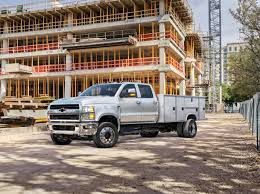 Chevy Announces $48,465 Starting MSRP For 2019 Silverado Chassis Cab ... New 2018 Chevrolet Silverado 1500 Work Truck Regular Cab Pickup 2008 Black Extended 4x4 Used 2015 Work Truck Blackout Edition In 2500hd 3500hd 2d Standard Near 4wd Double Summit White 2009 Reviews And Rating Motor Trend 2wd 1435 1581