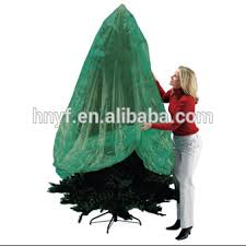 Elegant Plastic Tree Bags Suppliers And At Alibabacom With Christmas Bag