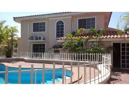 100 Beautiful Duplex Houses For Rent In Panama Costa Del Este BEAUTIFUL DUPLEX HOUSE IN