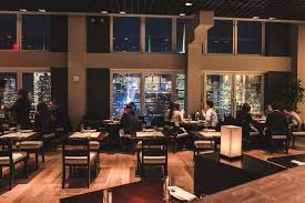 The Breslin Bar And Grill by Best Restaurants Near Madison Square Garden In Nyc