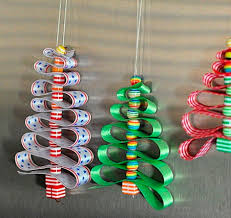 christmas crafts kids can make find craft ideas