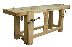 lie nielsen to offer a roubo workbench popular woodworking magazine