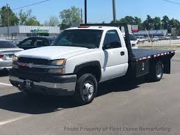 2007 Used Chevrolet Silverado 3500 DRW 12' Flatbed Truck Duramax ... 2019 Chevy Silverado 30l Diesel Updated V8s And 450 Fewer Pounds New Chief Designer Says All Powertrains Fit Ev Phev 2018 Chevrolet Ctennial Edition Review A Swan Song For 1500 Z71 4wd Ltz Crew At Fayetteville 2016 First Drive Car And Driver Experience The Allnew Pickup Truck The 800horsepower Yenkosc Is Performance Humongous Showing Americans 100 Years Ryan Monroe La May Emerge As Fuel Efficiency Leader