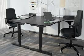 Ikea L Shaped Desk by Attractive Computer Desk With Hutch Ikea Computer Table Ikea L