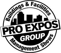 Larsens Fire Extinguisher Cabinets Leed by Welcome To Professional Expos