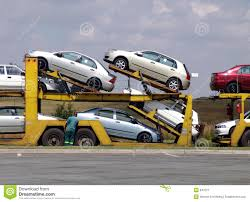 Truck Load Of Cars Stock Image. Image Of Inspect, Transport - 647227 Truck Load Board Dat Truckersedge 51 Free Places To Find Direct Shippers Equip My Finance Dr Dispatch Software Easy Use For Trucking And Brokerage Lorenc Filmon In Top Spots On Centreport Board Winnipeg Press Load Boards Findtruckload Twitter Nextload A Truckers Brokers The Ingrated Freight Matching Transportation Execution Platform High Loadtotruck Ratios Kick Off 2017 Logic Tailwind Tms Cool Astounding Canada Intermodal Auto Transport List Car Haulers Hauler