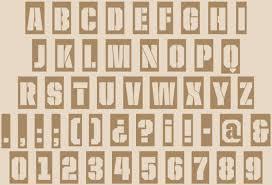 Free Printable Letter 9 Free JPG PNG Format Download