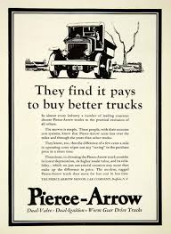 1927 Ad Pierce-Arrow Car Truck Motor Buffalo New York Advertisement ... Compact Sleeper Cab Dually 1981 Plymouth Arrow Custom Old Trucks A History Of Minitrucks When America Couldnt Compete Board Durastar V20 Trucks Farming Simulator 2017 Mod Ls On Target With Actros Power Torque Magazine 2012 Peterbilt 386 For Sale 38561 1996 Intertional 2554 Single Axle Truck For Sale By Arthur Sales Used Youtube Junkyard Tasure 1979 Sport Pickup Autoweek Trucking Closed 2013 Peterbilt For Sale Semi