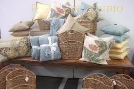 Williams Sonoma Pottery Barn Clearance Outlet Memphis Shopping