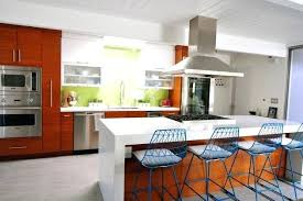 Midcentury Modern Kitchens Incredible Wonderful Mid Century Kitchen Charming Designs That Will