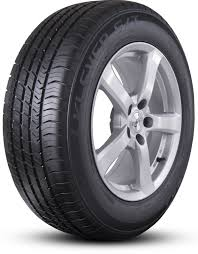 Automotive Tires, Passenger Car Tires, Light Truck Tires, UHP Tires ... 75082520 Truck Tyre Type Inner Tubevehicles Wheel Tube Brooklyn Industries Recycles Tubes From Tires Tyres And Trailertek 13 X 5 Heavy Duty Pneumatic Tire For River Tubing Inner Tubes Pinterest 2x Tr75a Valve 700x16 750x16 700 16 750 Ebay Michelin 1100r16 Xl Tires China Cartruck Tctforkliftotragricultural Natural Aircraft Systems Rubber Semi 24tons Inc Hand Handtrucks Ace Hdware Automotive Passenger Car Light Uhp