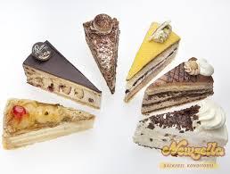 bäckerei konditorei newzella köstliche backwaren und