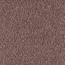 Par Rating Carpet by Rapid Install Timberwolf Ii Color Teak Texture 12 Ft Carpet