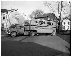Godfrey Moving Truck | Ann Arbor District Library Ryder Competitors Revenue And Employees Owler Company Profile Relocation Long Distance Movers Dallas Houston New App Makes Renting A Commercial Truck Quick Seamless Comparison Of National Moving Truck Rental Companies Prices 10 Things To Know Before Taking Leasing High Peak Steels Unveils New Fleet Livery With Godfrey Ann Arbor District Library Rent Your Moving From Us Ustor Self Storage Wichita Ks Kokomo Circa May 2017 Uhaul Location Rentals Budget Strikes Deal With California Startup To Build Bodies Kentucky Trailer