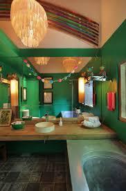100 Interior Design Words Lalaland Villa Canggu Bali Kids Room Bathroom