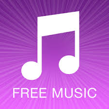 Get Free Music Downloads for iPhone X 8 Plus 7 SE 6S 5
