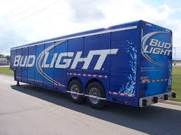 Hackney Beverage – Dimension Trailers Truck Advertising Gallery Ats Las Vegas Nevada Winnemucca Kenworth W900 Bud Tesla Driver Fits 1920 Cans Of Light In Model X Runs Into A Clean Sweep For Galindo Motsports At The Score Desert Bud Light Trailer Skin Mod American Simulator Mod May 26 Minnesota Part 1 Ideal Trailer Inc 2016 Series Truckset Cws15 Ad Racing Designs Hd Car Wallpapers Truck Page 2 Mickey Bodies Budweiser Filebud Beverage Truckjpg Wikimedia Commons