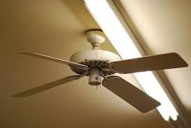 Smc Ceiling Fan Blades by Garage Ceiling Fan Models Special Ideas Garage Ceiling Fan