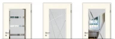 lichtausschnitte zum toppreis für ihre innentüren glas