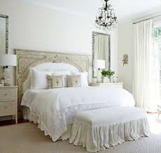 81 best annelle primos images on pinterest brie master bedrooms