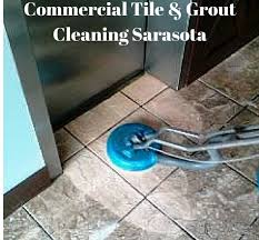 carpet cleaning company tile and grout cleaning company sarasota
