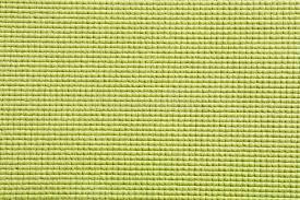 Download Yoga Mat Surface Close Up Stock Image Of Green