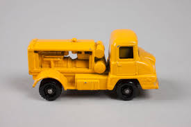 Toy, Matchbox Truck, Thames Trader Ford Compressor Truck, No.28 ... 1986 Ford Trader Car Sales Vic Melbourne 2942199 20 New Images Big Truck Cars And Trucks Wallpaper Thames For Sale 11 Historic Commercial Vehicle Club Of Transpress Nz Tanker 1966 Used Dealership Mesa Apache Junction Phoenix Az File1984 2door Truck 260104jpg Wikimedia Commons Awesome Truckdome Elegant Toyota Leelad Bear 902ks Favorite Flickr Photos Picssr 1964 K Series Not Many These Around Classifieds Online Fluorescent Tractor 1965 Van With Erf At Smallwood Vintage