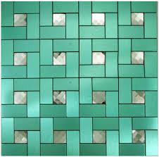 cheap self adhesive backsplash tiles find self adhesive