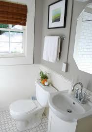 Wainscoting Bathroom Ideas Pictures by Beadboard Bathroom Ideas Fleurdujourla Com Home Magazine And Decor