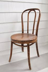 Thonet Bentwood Chair Cane Seat by Set Of Five Original Early Thonet Windsor Chairs With Labels 1