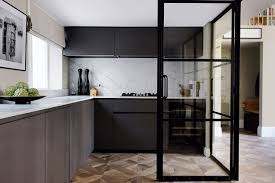 small kitchen with marble countertop splashback small kitchen