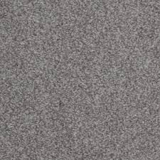 carpet sticky carpet tiles carpet tiles lowes carpets squares