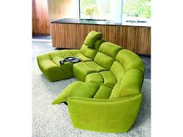 canap駸 monsieur meuble canap駸 monsieur meuble 60 images canap monsieur meuble accueil