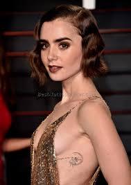 Celebrity Tattoos Female 7